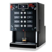 Настольная кофемашина Saeco IperAutomatica