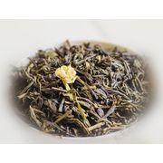 Жасминовый чай Моли Хуа Ча кат. С