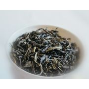 Зеленый чай Мао Фэн
