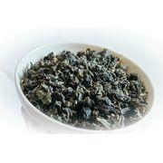 Чай Улун Виноградный