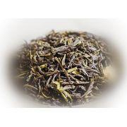 Жасминовый чай Моли Хуа Ча высшей категории, кат. А
