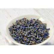 Добавки к чаю Цветы лаванды