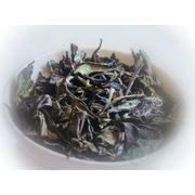 Белый чай Бай Му Дань (Белый Пион) Премиум