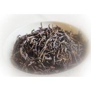 Красный Чай с Ли Чжи  Ли Чжи Хун Ча