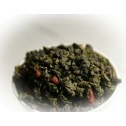 Чай Улун Барбарис