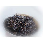 Красный чай И Синь Хун Ча кат. А