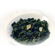 Чай Улун Персиковый