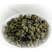 Чай Улун Манговый