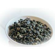Чай Улун Те Гуань Инь кат.С