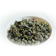 Чай Улун Те Гуань Инь кат. В