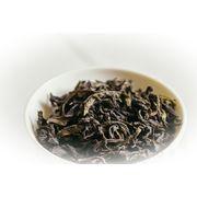 Чай Улун Да Хун Пао (Большой Красный Халат) кат. С
