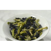 Добавки к чаю Синий Анчан - Тайский