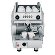 Рожковая кофемашина Aroma Compact SE100