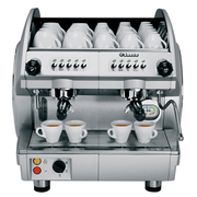 Рожковая кофемашина Aroma Compact SE200