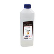 Жидкость для очистки от накипи SAECO