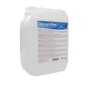 Жидкость для очистки от накипи SAECO Decalcifier 5 л.