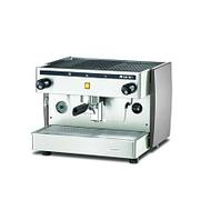 Кофемашина Quality Espresso Futurmat Rimini S1
