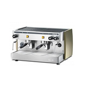 Кофемашина Quality Espresso Futurmat Rimini S2