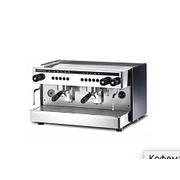 Кофемашина Quality Espresso Futurmat Ottima A2