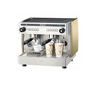 Кофемашина Quality Espresso Futurmat Compact XL Electronic 2 GR