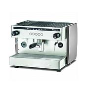 Кофемашина Quality Espresso Futurmat Rimini A1