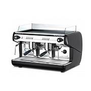 Кофемашина Quality Espresso Futurmat Ariete F3/A_2GR