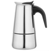 Гейзерная кофеварка Irit на 4 чашки