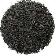 Красный чай Чжен Шан Сяо Чжун Лапсанг Сушонг (Копченый цихун) кат. В