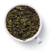 Чай Улун земляничный