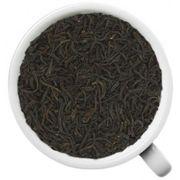 """Красный чай """"Красная Спираль"""" кат. В"""