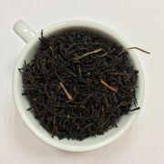 Черный чай Кения Зов джунглей (FOP)
