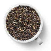 Черный Индийский чай АССАМ Панитола (TGFOP)