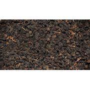 Чай Улун черный