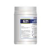 Порошкообразное средство для очистки рабочих групп кофемашин Cafedem G-21  (1 кг)