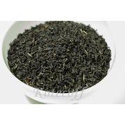 Черный чай Непальский Бассанта (OP-1)