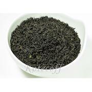Черный чай Кения Мари (OP)