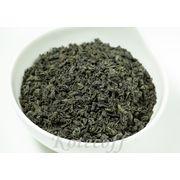 Черный Цейлонский чай PEKOE