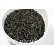 Черный Цейлонский чай № 1