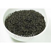 Черный Цейлонский чай Горький Поцелуй