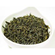Красный чай с земли Дянь  Дянь Хун