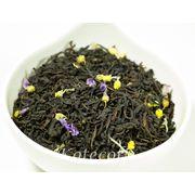 Черный чай Адмирал Горацио Нельсон
