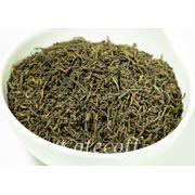 Чай Пуэр Гун Тин (Императорский) (Шу) 15 лет кат. А  (рассыпной)