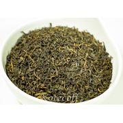 Чай Пуэр Гун Тин Императорский (шу) 10 лет  (рассыпной)