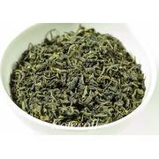 Зеленый Китайский чай Чай с Высокой горы