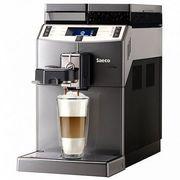Кофемашина Saeco One Touch Cappuccino- Аренда