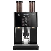 Кофемашина WMF 1200-S Аренда
