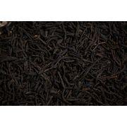 Черный Индийский чай Ассам Бенгальский тигр   (TGFOP)