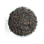 Красный чай с земли Дянь  Дянь Хун Премиум