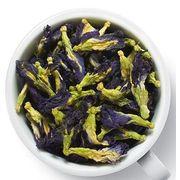 Чай Синий Анчан-Тайский