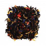 Черный ароматизированный чай Царская Охота